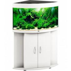 Аквариум без тумбы Biodesign угловой 150 (89x63x52) см