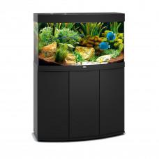 Аквариум Juwel Vision с тумбой 180 литров с LED освещением