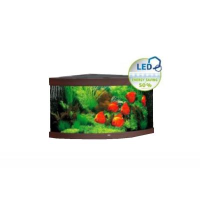Аквариум Juwel Trigon без тумбы 190 литров с LED освещением