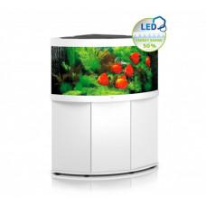 Аквариум Juwel Trigon без тумбы 350 литров с LED освещением