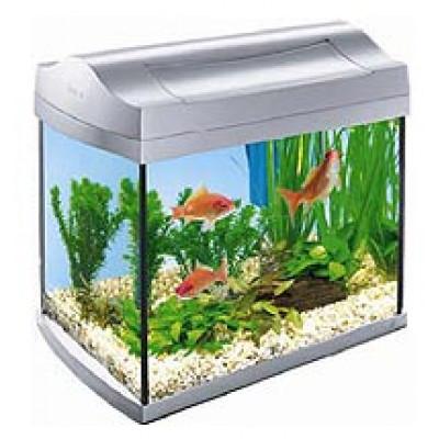 Аквариум Tetra AquaArt 60 литров.