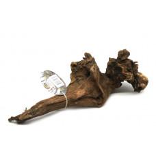 Мангровая коряга VladOx Heavy Driftwood 30-40 см