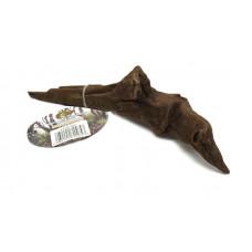 Мангровая коряга VladOx Heavy Driftwood 15-20 см