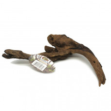 Мангровая коряга VladOx Heavy Driftwood 20-30 см