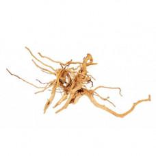 "Коряга VladOx ""Паучий корень"" Slim Wood 10-30 см (цена за кг)"