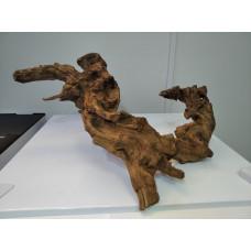 Мангровая коряга для аквариума, от 400 руб