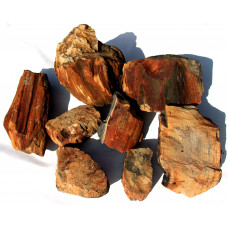 """Камень """"Каменное дерево"""", руб/кг"""