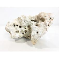 """Камень """"Кенийский"""", 350 руб/кг"""