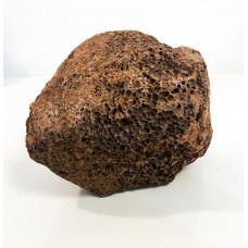 """Камень """"Вулканическая лава"""", 255 руб/кг"""