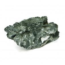 """Камень """"Леопард"""", 255 руб/кг"""