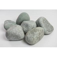 Камень валун, руб/кг