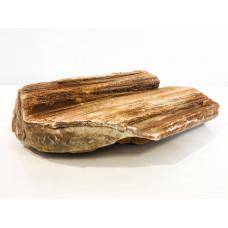 """Камень """"Древесный"""", 255 руб/кг"""