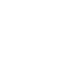 Флуоресцентная аквариумная декорация GLOXY Кораллы зонтничные зеленые, 14х6,5х12см