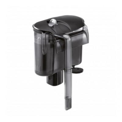 Фильтр внешний AQUAEL VERSAMAX FZN-3 1200л/ч, до 300л