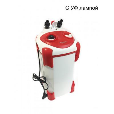 Фильтр внешний JENECA  AE-1000UV ( ZELAQUA)