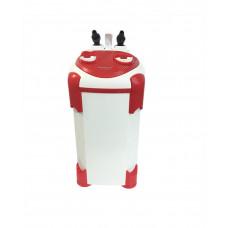 Внешний фильтр Jeneca AE-1000, до 200 л