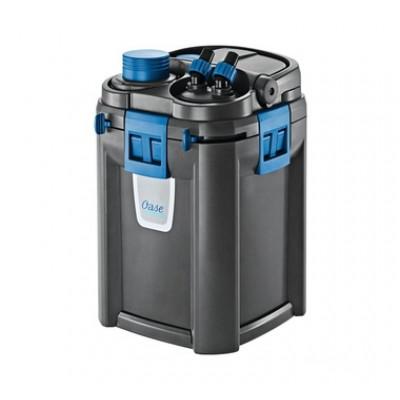 Фильтр внешний Oase BioMaster 250 (до 250 л)