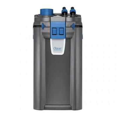 Фильтр внешний Oase BioMaster 600 (до 600 л)