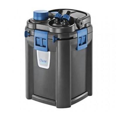 Фильтр внешний Oase BioMaster Thermo 250 (до 250 л)