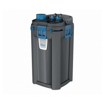 Фильтр внешний Oase BioMaster Thermo 600 (до 600 л)