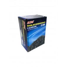 ALEAS Активированный уголь 500 гр