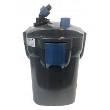 Внешний канистровый фильтр RS-56, 200л до 400л 800л\ч