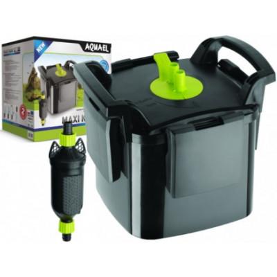 Внешний фильтр Aquael MAXI KANI 150 с выносной помпой