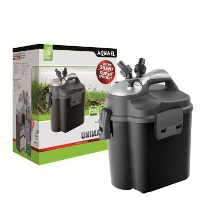 Внешний фильтр AquaEl Unimax 150