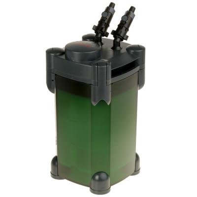 Astro 2208 (KW) внешний канистровый фильтр 710л/ч от 100 до 200 л.