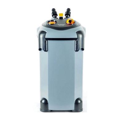 Dophin CF-1400(KW) внешний канистровый фильтр 1400 л/ч от 150 до 500 л