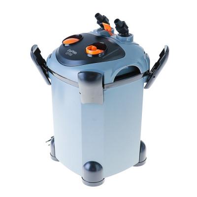 Dophin CF-700 (KW) внешний канистровый фильтр 750 л/ч от 50 до 200 л
