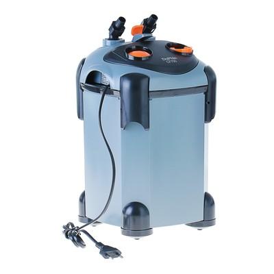 Dophin CF-800 (KW) внешний канистровый фильтр 850 л/ч от 70 до 250 л
