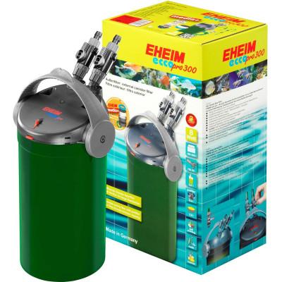 Фильтр внешний Eheim ECCO PRO 300 (2036) (от 160 до 300 л)