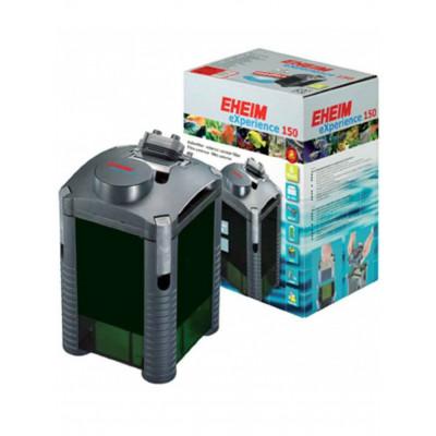 Фильтр внешний Eheim Experience 150 (2422), (до 150 л).