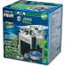 Внешний фильтр JBL CristalProfi e402 greenline для аквариумов объемом 40-120 л
