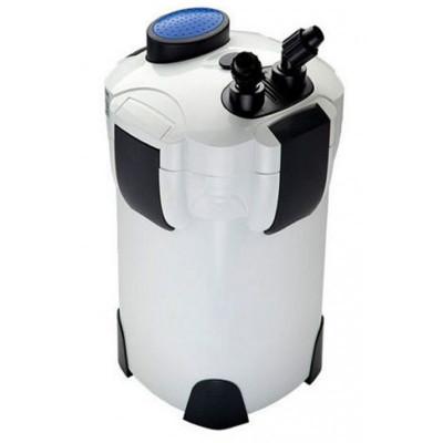 Фильтр внешний Sunsun HW-303 (от 200 до 500 л)