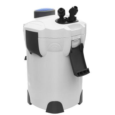 Фильтр внешний Sunsun HW-304 (от 300 до 700 л)