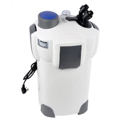 Фильтр внешний Sunsun HW-304В с УФ-лампой (от 300 до 700)