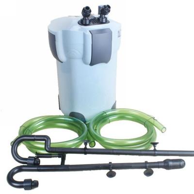 Фильтр внешний Sunsun HW-404 (от 350 до 800 л)