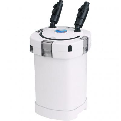 Фильтр внешний Sunsun HW-504 (от 180 до 250 л)