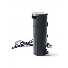 Фильтр внутренний WP-208H 5 вт, 500 л/ч( ZELAQUA)