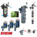 Eheim Biopower 240 - внутренний биофильтр до 240 литров, 280-750 л/ч