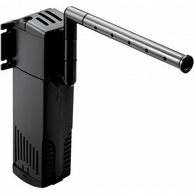 RESUN Фильтр MAGI - 200 с углем до 60 л.
