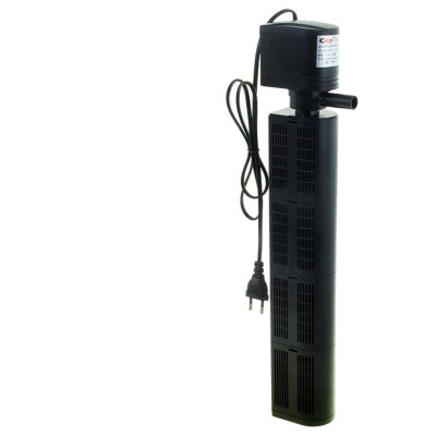 SEA STAR Фильтр HX-1480F2 35W 2800 л/ч