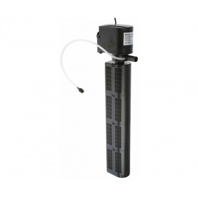 SEA STAR Фильтр HX-1580F2 40W 3500 л/ч