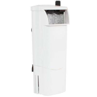 Фильтр-водопад HN-011 , кассетный для черепах, 3W