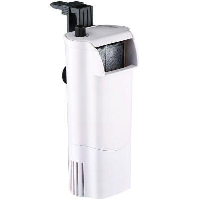Фильтр-водопад HN-012 , кассетный для черепах, 3W