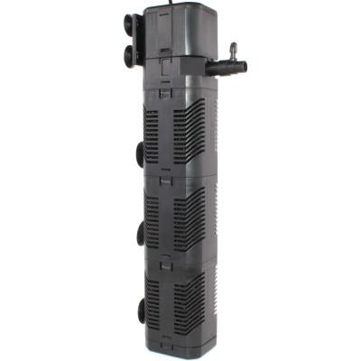 Фильтр внутренний HJ-1152 22w, 1200 л/ч, (ZELAQUA)