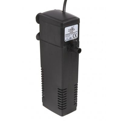 VladOx Внутренний фильтр с флейтой 2004F 800 л/ч, 15w
