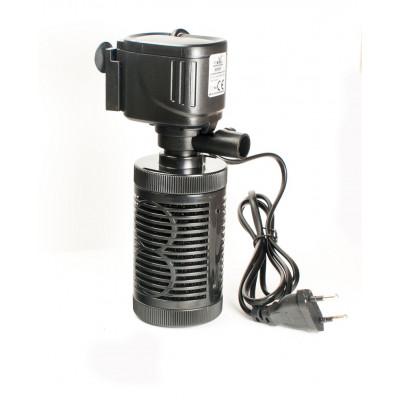VladOx Внутренний фильтр 6000F 550 л/ч, 12w